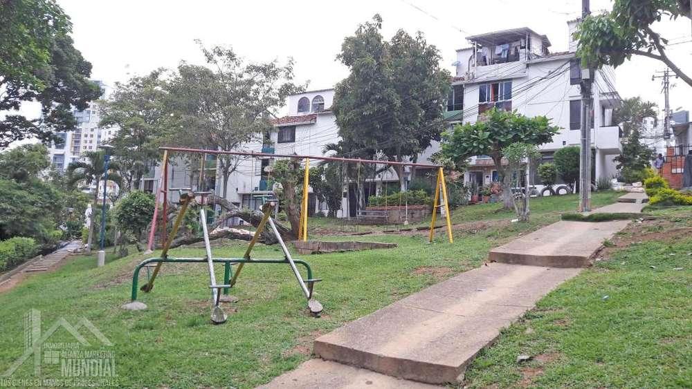 Venta <strong>casa</strong> Bucaramanga Urbanizacion Fatima