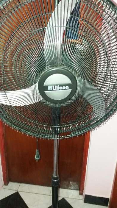 Vendo <strong>ventilador</strong> Leer Bien!