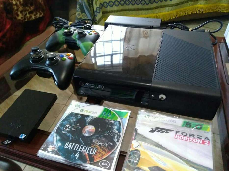 Xbox Super Slim 5.0