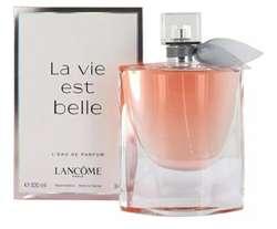 Perfumes para Mujer Originales