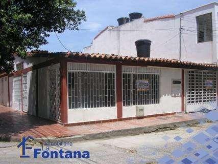 Cod: 1410 Arriendo casa en el Barrio Prados Norte