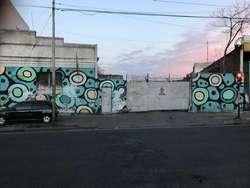 Lote en Venta, Avellaneda U$S 2800000