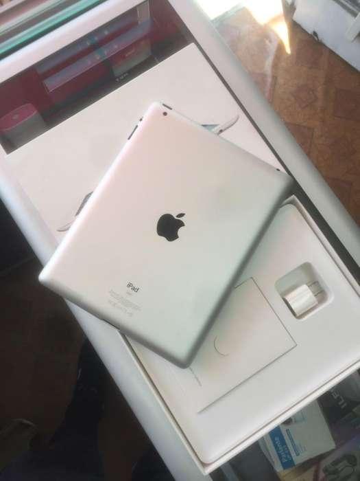 iPad 2 de 64Gb