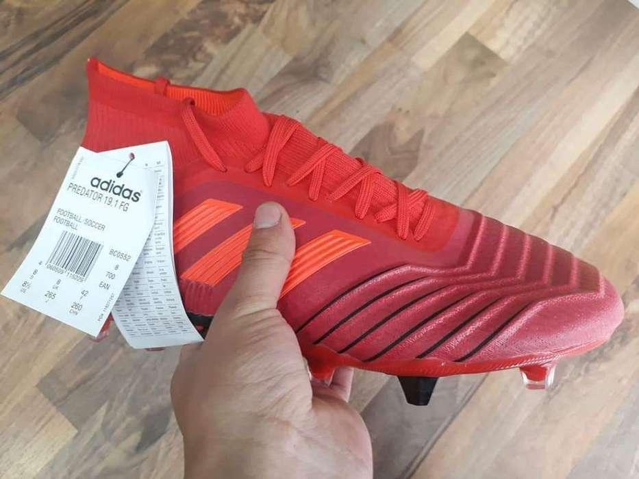 Guayo Adidas2