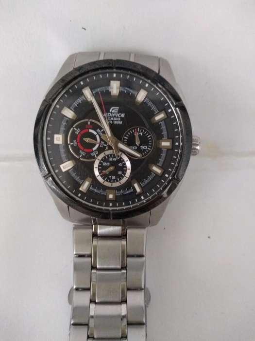 297aa0e2f5b0 Reloj casio Risaralda - Accesorios Risaralda - Moda - Belleza