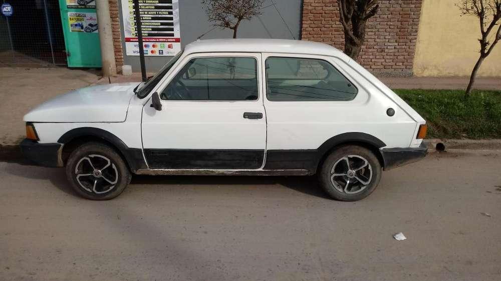 abaedd1db Fiat 147 Santa Fe - Autos Santa Fe - Vehículos