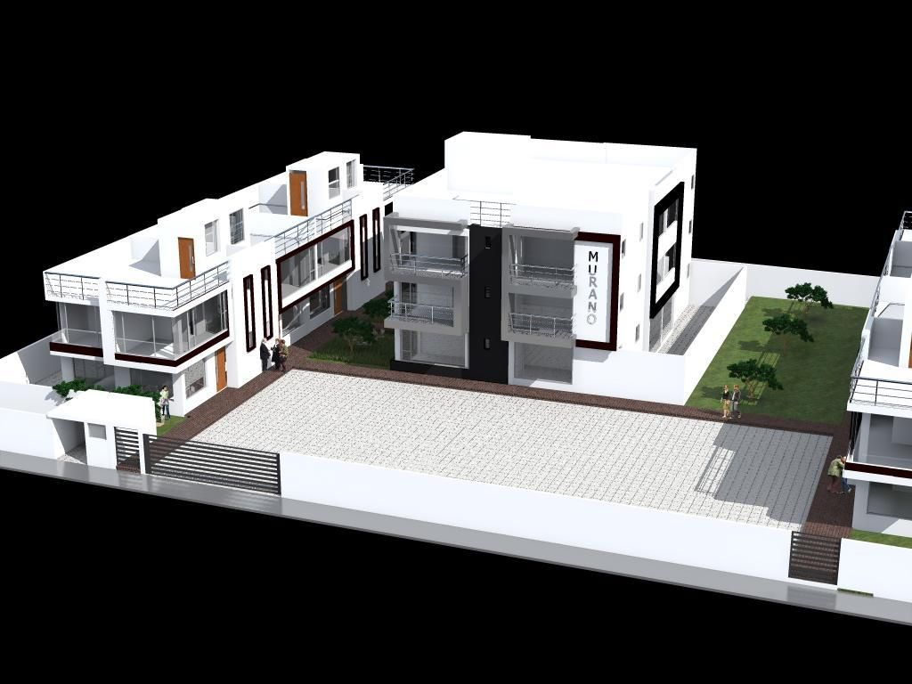 Hermosas Casas Credito Vip Llano Grande