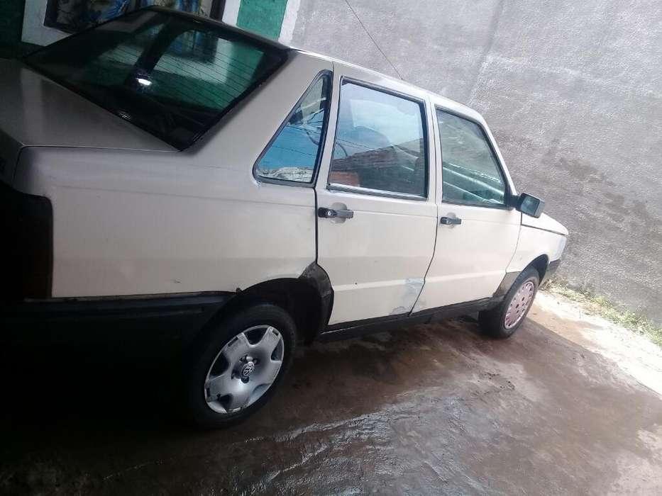 Fiat Duna 1995 - 22222 km