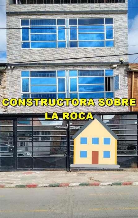 Venta Casa Esquinera Comercial en Bosa
