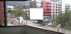 C/Sector Citimed!! Hermosa oficina/Consultorio de 55M2 en venta!! Sector Hosp. Metropolitano!!