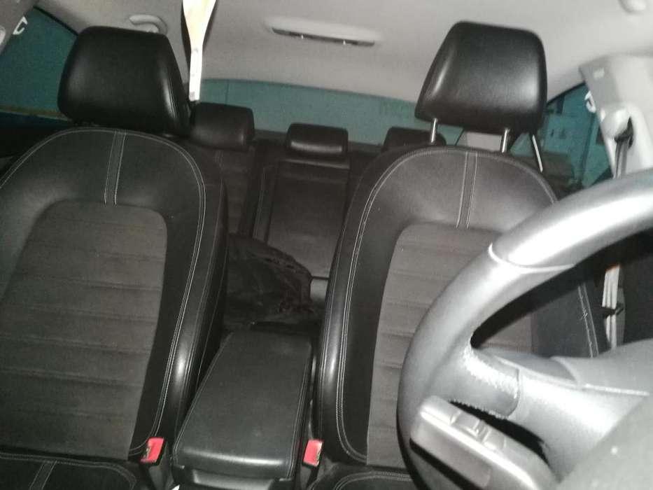 Volkswagen CC 2010 - 80000 km