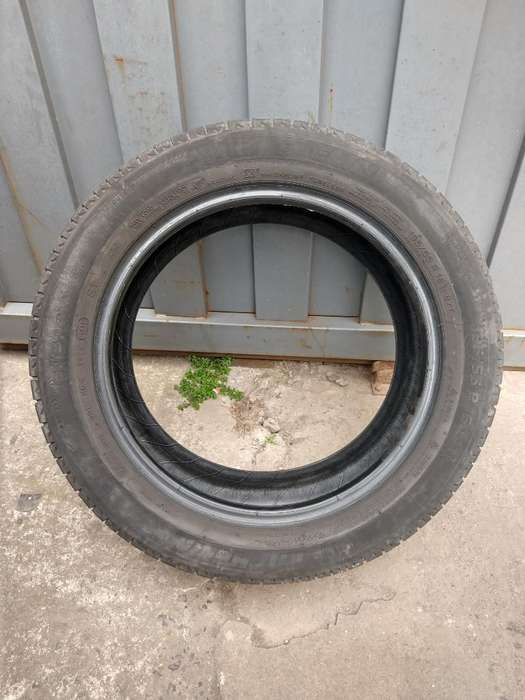 <strong>michelin</strong> Energy Saver 195/55 R16