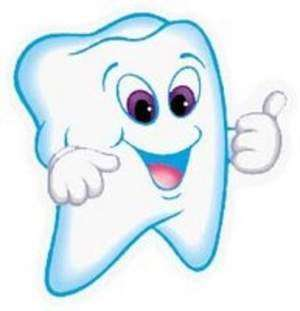 Nesecito Odontologa ( O )