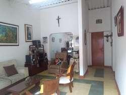Casa En Venta En Cúcuta Colpet Cod. VBPRV-100685