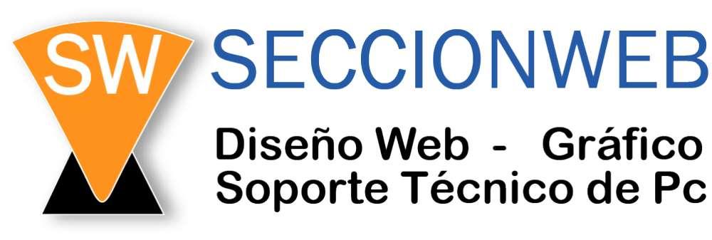 Diseño web cordoba,hosting, reparacion de pc
