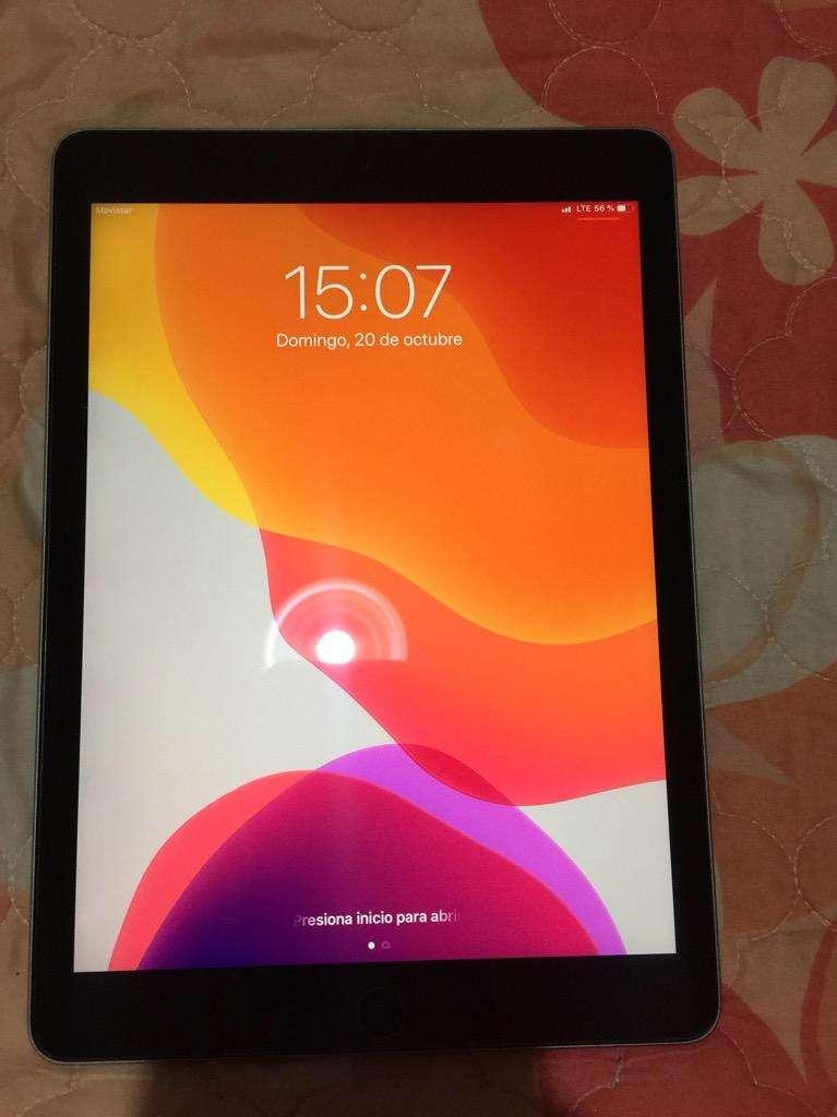 """iPad Pro 9.7""""  4G"""
