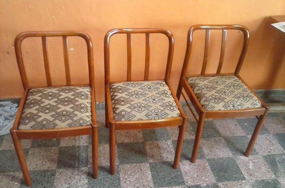 <strong>silla</strong>s de estilo trabajadas
