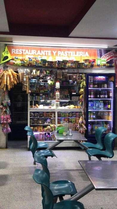 Restaurante Y Cafeteria