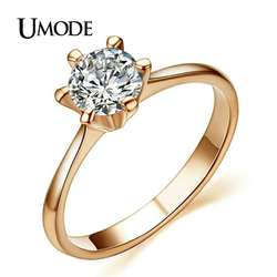 0c74932bfe74 ... Anillos de Compromiso Oro 18k con Diamantes Aniversario Matrimonio  Plata Alianzas Celular ...