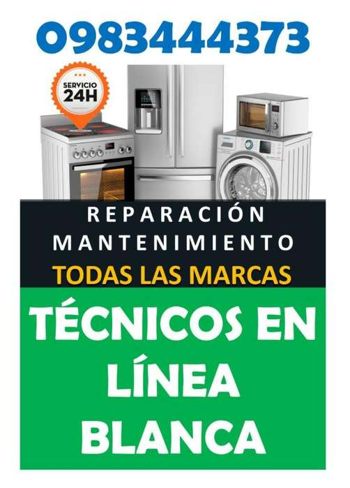 0983444373 REPARACION MANTENIMIENTO TECNICOS CALEFONES HORNO COCINA REFRIGERADORA <strong>lavadora</strong> SECADORA CUMBAYA