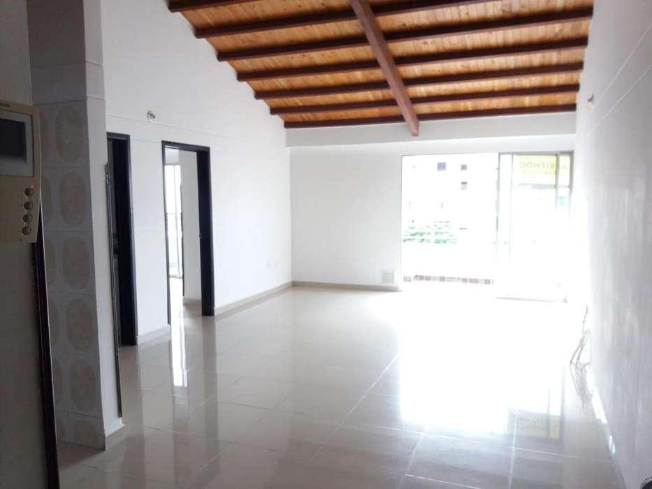 <strong>apartamento</strong> EN ARRIENDO AURORA BUCARAMANGA - wasi_1321435