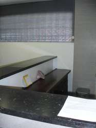 Local en venta en Pereira 90271-0 - wasi_540895