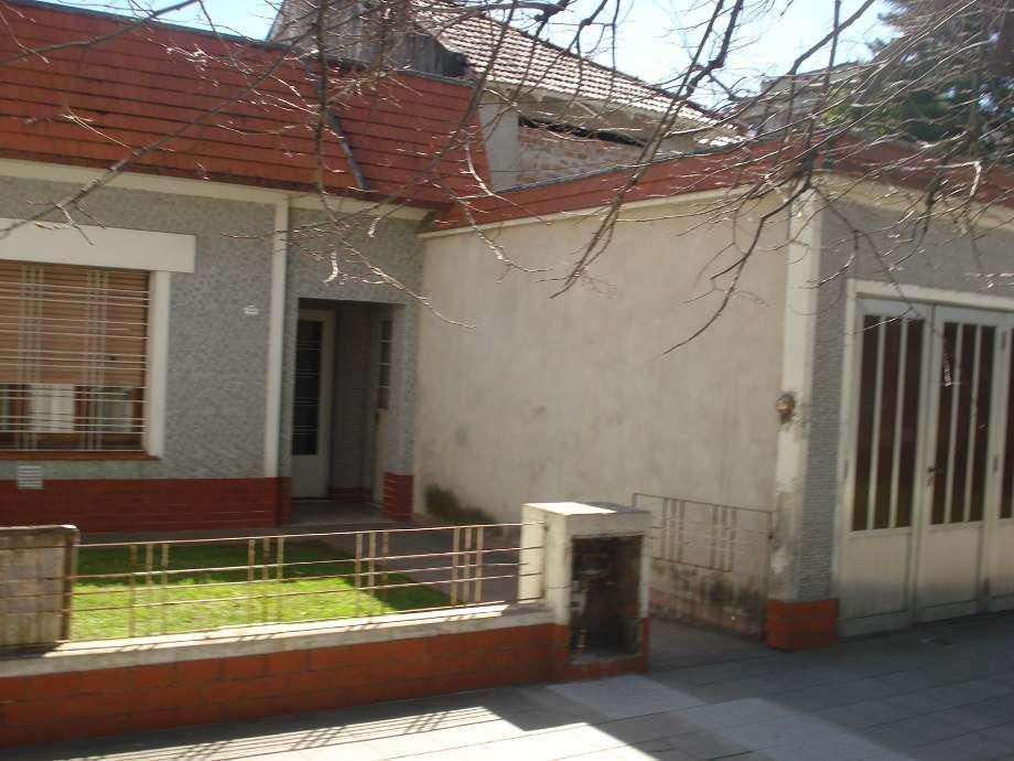 Casa en venta en Lomas de Zamora Oeste