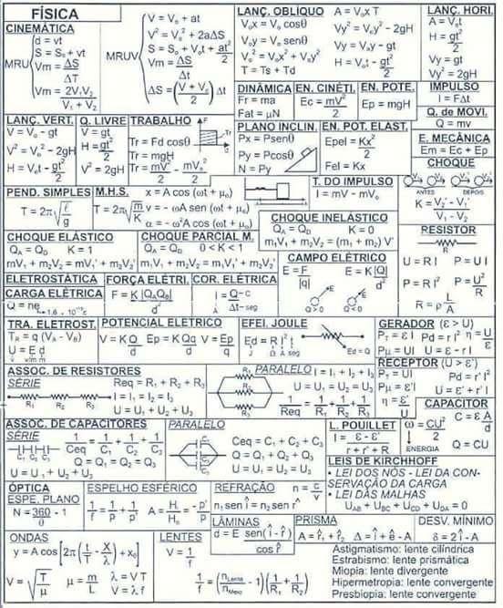 Electricista Certificacion Conte Firma de formularios EMCALI para contadores de energia