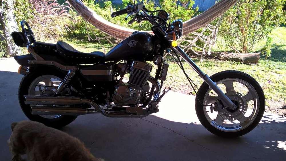 MONDIAL 250