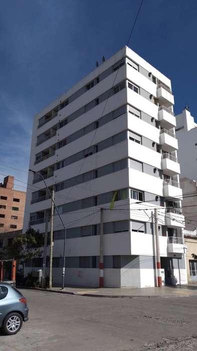 Departamento 1 Dormitorio en Alta Córdoba