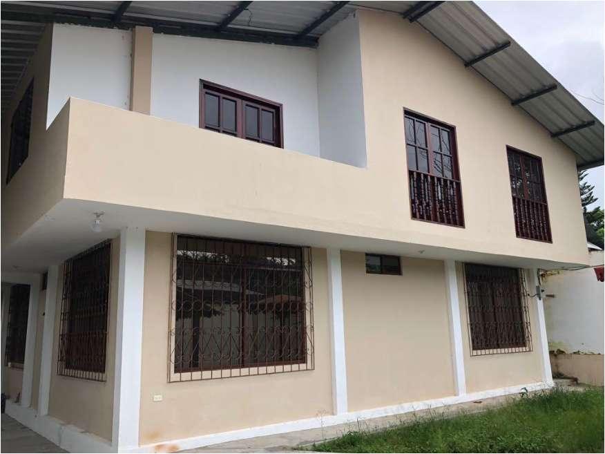 Vendo Casa 530 m² en Puerto Quito Sector Puerto Rico, Quito, Pichincha