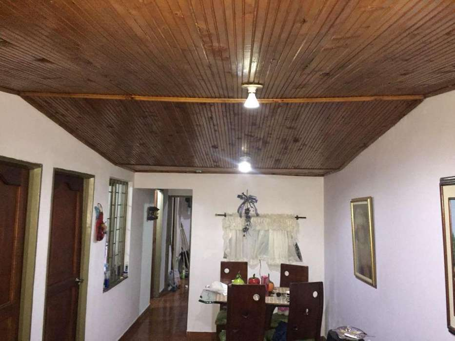 CASA PARA LA VENTA EN EL SUR DE ARMENIA Q. WASI 927613