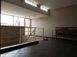 VENDO CASA 250 m2 BARRIO INDUSTRIAL 341 6882515