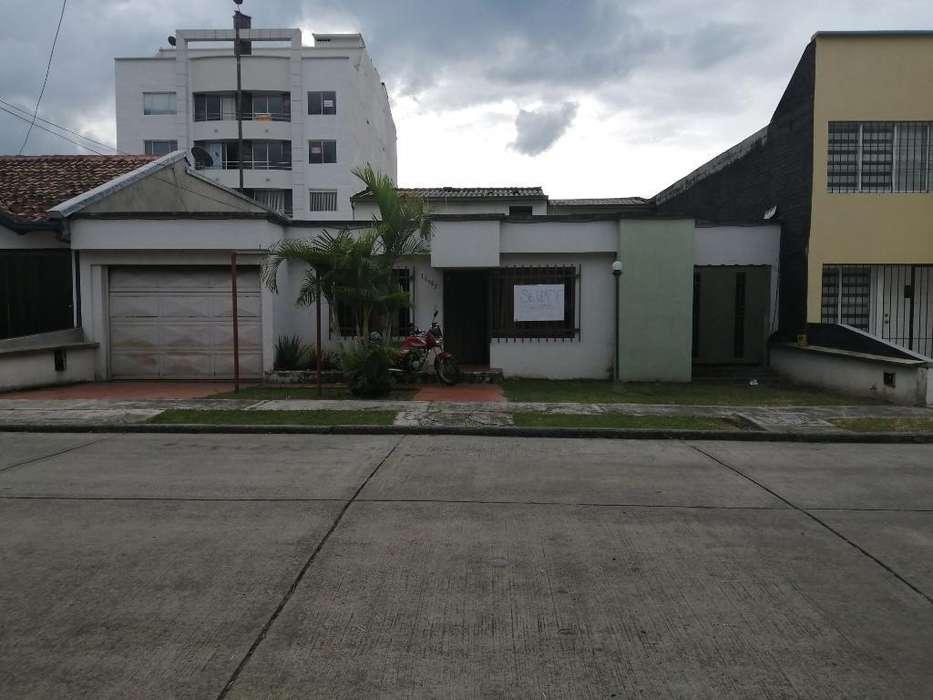 Vendo Casa en Barrio <strong>campo</strong> Bello
