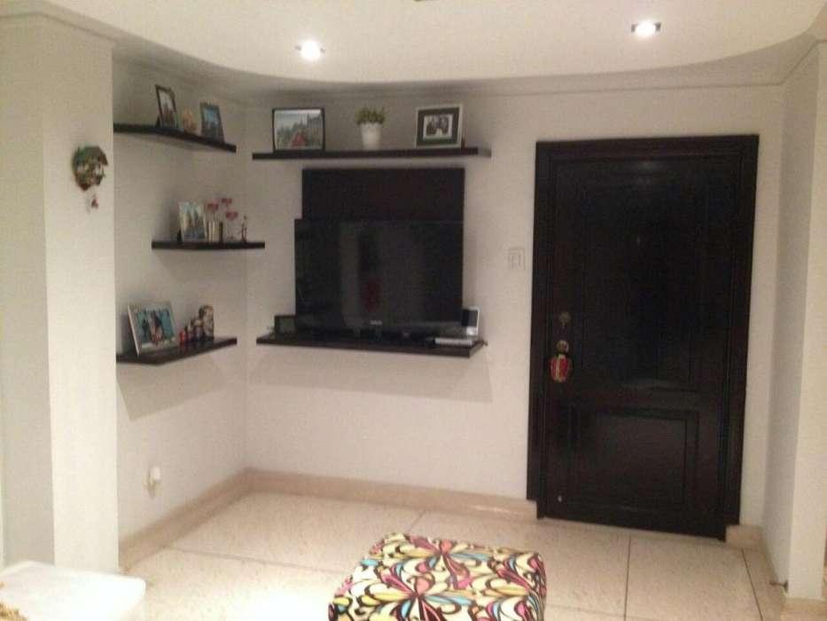 Apartamento venta altos de Riomar Barranquilla - wasi_271156