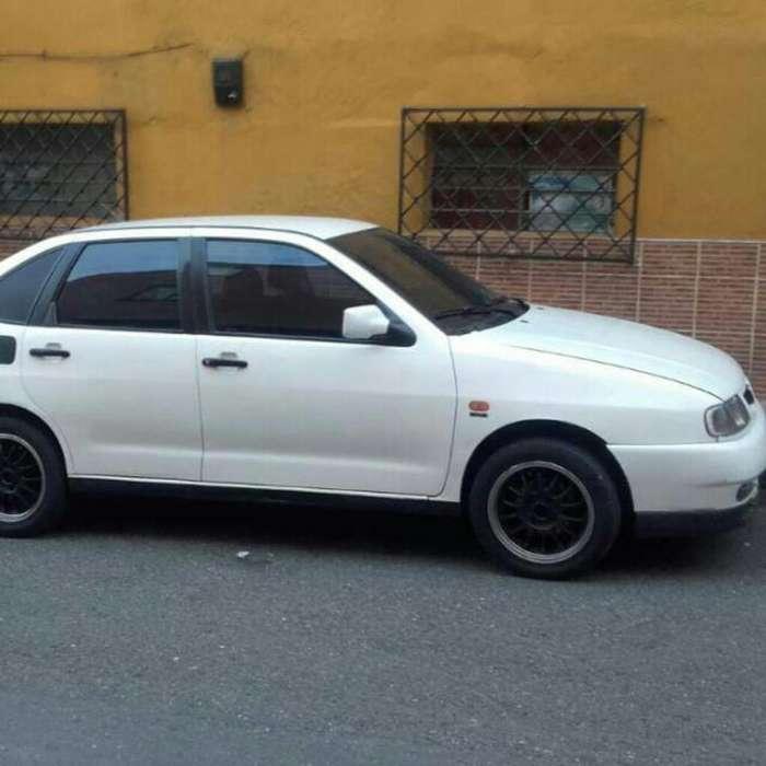 Seat Otros Modelos 1997 - 200000 km