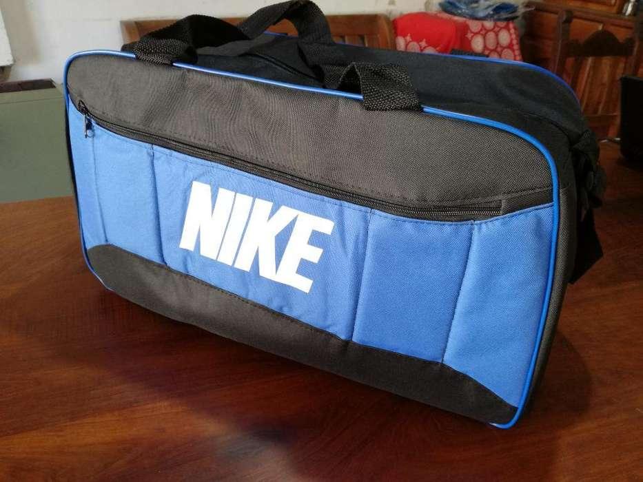 Bolsos Nike Puma