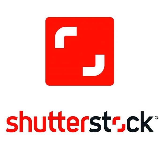Shutterstock Imágenes Full Resolución y Vectores