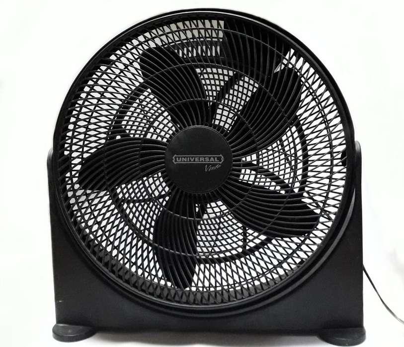 <strong>ventilador</strong> Universal Modelo 760