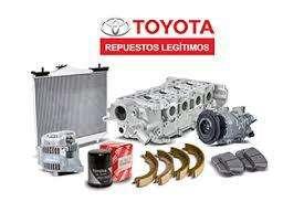Toyota, Mitsubishi, Audi, Mercedes Benz,