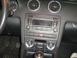 Vendo,permuto Audi A3 2010 1.8t 3416392633