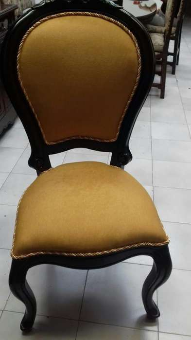 <strong>comedor</strong> isabellino
