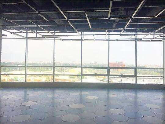 Canon mas IVA, Oficina de 64 metros cuadrados para estrenar
