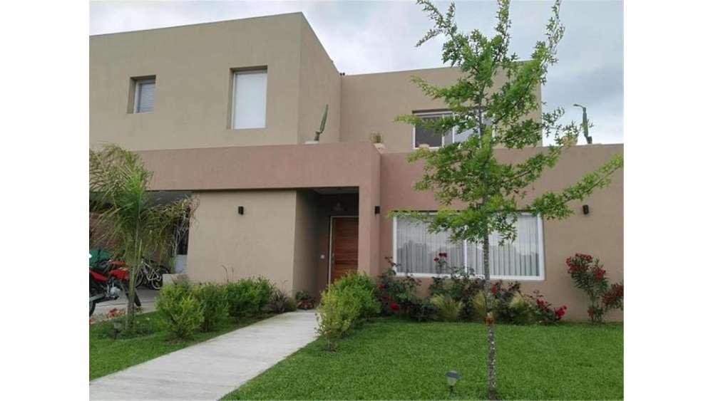 Cpm Altos De Campo Grande Lote / N 0 - 40.000 - Casa Alquiler temporario