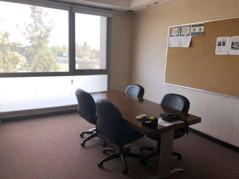 Oficina en venta Office Park Cybra