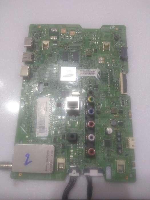 Tarjeta Maim Board Samsung