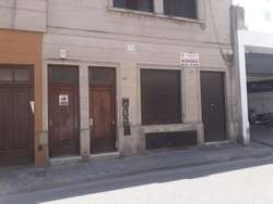 ALQUILO LOCAL COMERCIAL CALLE PARANA