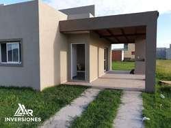 VENTA CASA ROLDAN - 2  DORMITORIOS - Tierra de Sueños 3