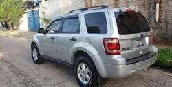 Ford Escape 2010 Acepto Vehiculo a Cuenta corolla civic yaris accent elantra fit lancer