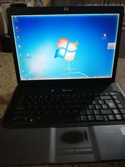 Venta de Laptop Hp S530